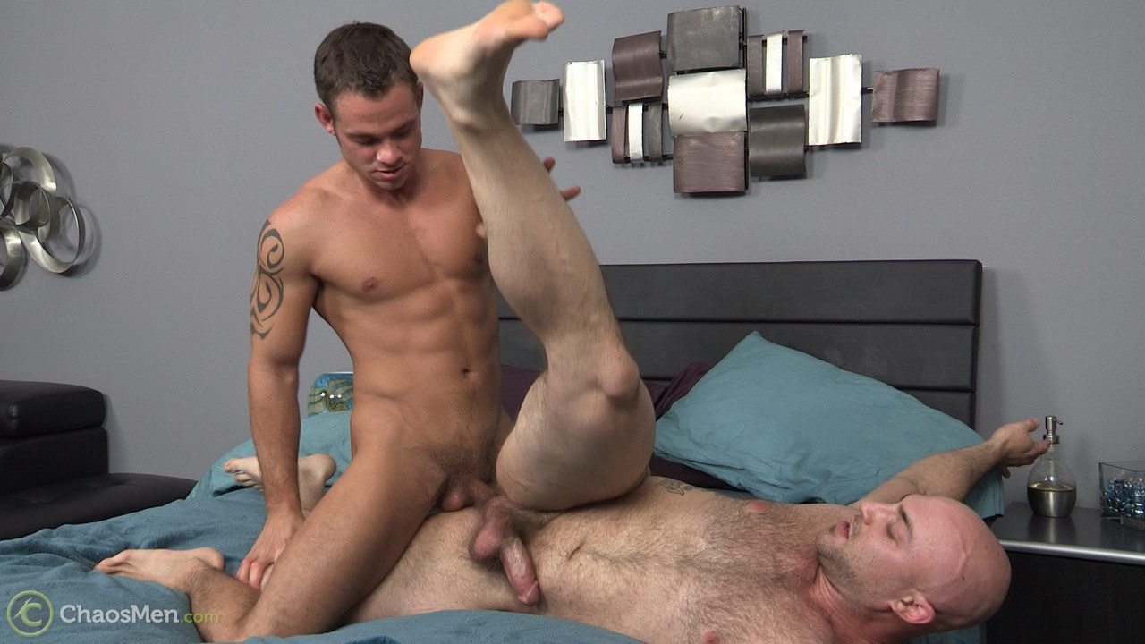 gay boys free video gallery