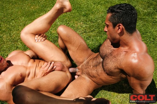 big-dick-muscle-sex